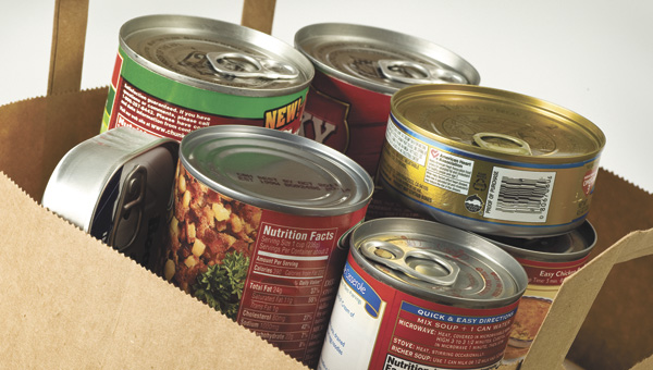 0512-Canned-Goods